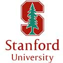 STANFORD UNIVERSITY SCHOLARSHIP PROGRAM 2021 IN USA – FULLY FUNDED