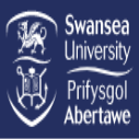 Fully-Funded EU Horizon PhD Positionsfor UK and EU Students at Swansea University in UK