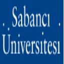 undergraduate financial aid for International Students at Sabanci University, Turkey