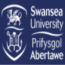 Fully-Funded Bristol/Swansea BBSRC SWBIO DTP PhD International Studentships in UK, 2020