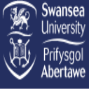 Swansea University EPSRC Fully-Funded PhD international awards in Holographic Composite Higgs, UK