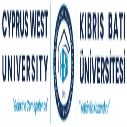 CWU International Students Scholarships in Turkey, 2021-2022
