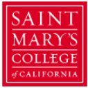 First-Year International Student Merit-Based Scholarships at Saint Mary College of California, USA
