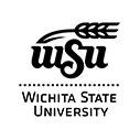 Scholarships for Incoming Freshmen at Wichita State University, 2020-2021