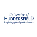 Scholarships for New International Undergraduate and Master's Students at the University Of Huddersfield
