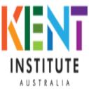 Kent Higher Education Bursary for International Students in Australia