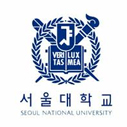 Seoul National University Scholarship 2020 in South Korea