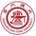 Shanghai Jiao Tong University SJTU CSC Scholarships 2019