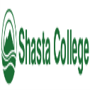 International Student Scholarships at Shasta College, USA
