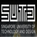 SUTD President's Graduate International Fellowships in Singapore