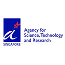 Singapore International Pre-Graduate Award (SIPGA)