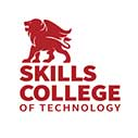 Ranaviru Pranama Scholarships Scheme at Skills College of Technology in Sri Lanka