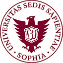Sophia University New International Students Scholarship in Japan 2019-2020