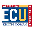 South West International Accommodation Scholarship in Australia 2020