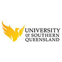 Southeast Asian funding for International Students at University of Southern Queensland in Australia