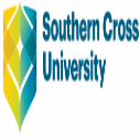 Southern Cross University International PhD Positionsin Environmental Systems, Australia