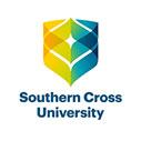 Southern Cross University PhD Position in Australia