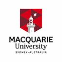 Sports funding for International Students at Macquarie University, Australia