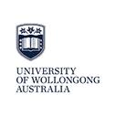 Sri Lanka Bursary Program at University of Wollongong, Australia