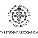 Stockholm School of Economics SSE MBA Scholarships in Sweden 2019