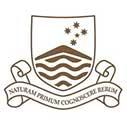 Sir Geoffrey Yeend Honours Scholarships at Australian National University in Australia, 2019