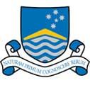 ANU College of Business & Economics International Merit Scholarship, 2019