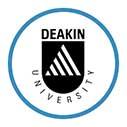 international Postgraduate Research Scholarships at Deakin University in Australia, 2019