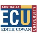 ECU Melbourne and Sydney Excellence Ambassador Onshore Scholarship in Australia, 2019
