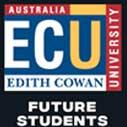 Australian Alumni International Scholarship at Edith Cowan University in Australia, 2019