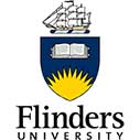 Australian Government Research Training Program (AGRTP) International Scholarships at University of Flinders