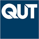 QUT School of Accountancy Accelerate International Scholarship in Australia, 2019