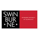 Swinburne University International Postgraduate Research Award in Australia, 2019
