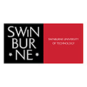 Swinburne International Excellence Undergraduate Scholarship in Australia, 2019