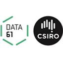 Data61 CSIRO Scholarships for International Students in Australia, 2019-2020