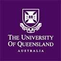 University of Queensland Aquatec Maxcon funding for International Students in Australia, 2019