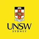UNSW Business School International Scholarship in Australia, 2019