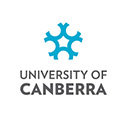 University of Canberra International Course Merit Scholarship in Australia, 2019