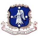 University of Melbourne Bachelor of Arts International Scholarship in Australia, 2020
