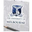 ADB Scholarships [Fully Funded] in University of Melbourne, Australia