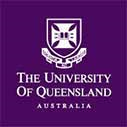 UQ Hidden Vale Wildlife Conservation Top-Up Scholarship in Australia, 2019