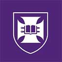 Macau Global Leaders Scholarship at the University of Queensland in Australia, 2019