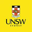 UNSW Law International Commencement Award in Australia, 2019