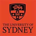 University of Sydney International Scholarships 2019
