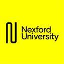 Next Generation Scholarships