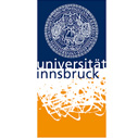 One World Scholarship-Afro-Asian Institute Salzburg Grants Austria 2019