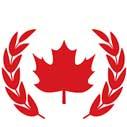 Vanier Canada Graduate Scholarships (Vanier CGS)