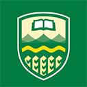 University of Alberta Doctoral Scholarship