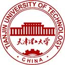 Tianjin Government Scholarship Program for International Students in China, 2019