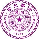 Schwarzman Scholarship in China 2020-2021 Fully Funded at Tsinghua University in Beijing