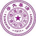 Schwarzman Scholars 2020/2021 (Fully-funded Masters Scholarship) for International Students,China